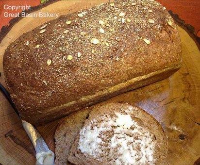 GBB Bread-LR crop edit-640
